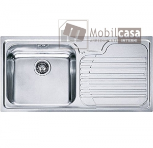 Outlet elettrodomestici arredamenti d 39 interni mobilcasa for Galassia arredamenti